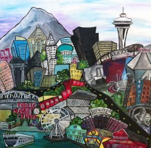 Seattle1