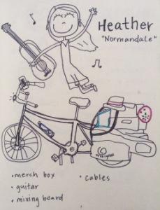 1-heather